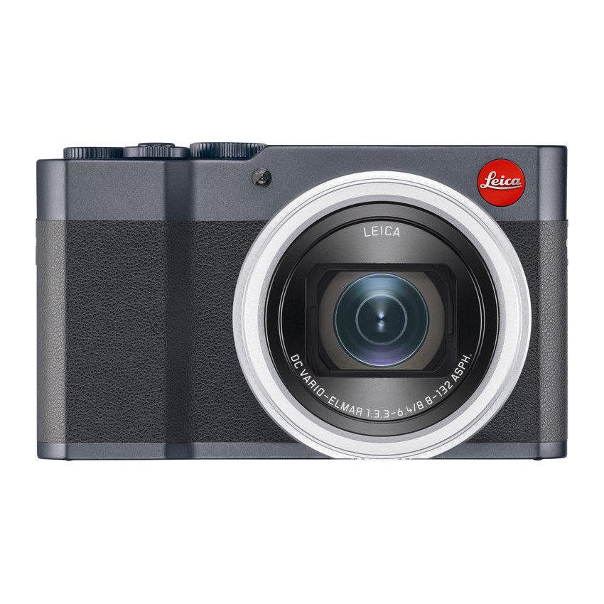 Leica C-Lux compact camera Midnight Blue <br/>€ 989.00 <br/> <a href='https://www.cameranu.nl/fotografie/?tt=12190_474631_241358_&r=https%3A%2F%2Fwww.cameranu.nl%2Fnl%2Fp2546215%2Fleica-c-lux-compact-camera-midnight-blue%3Fchannable%3De10841.MjU0NjIxNQ%26utm_campaign%3D%26utm_content%3DCompact%2Bcamera%26utm_source%3DTradetracker%26utm_medium%3Dcpc%26utm_term%3DDigitale%2Bcamera%26apos%3Bs' target='_blank'>naar de winkel</a>