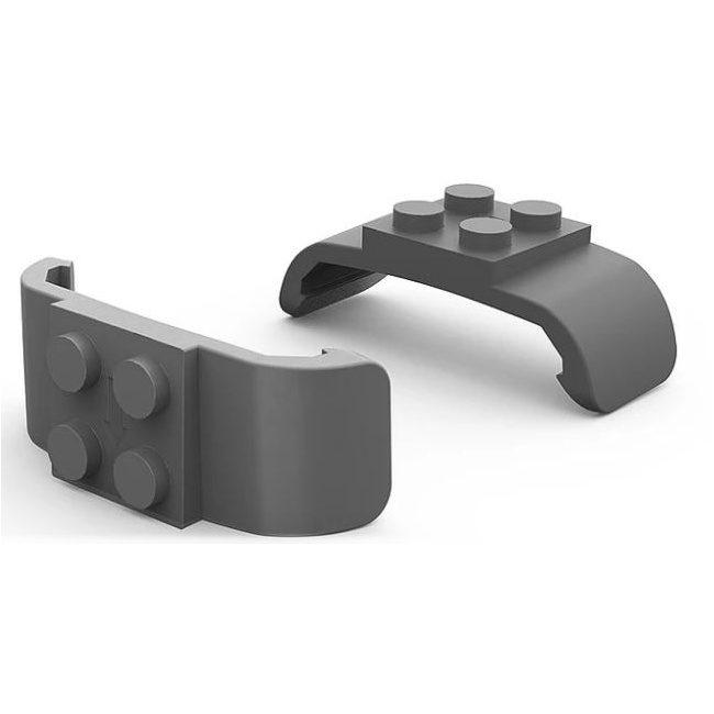 Pgytech Tello Adapter voor Lego Toys