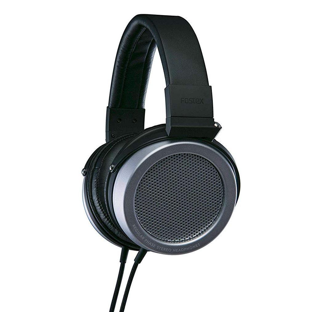 Fostex TH500RP hoofdtelefoon