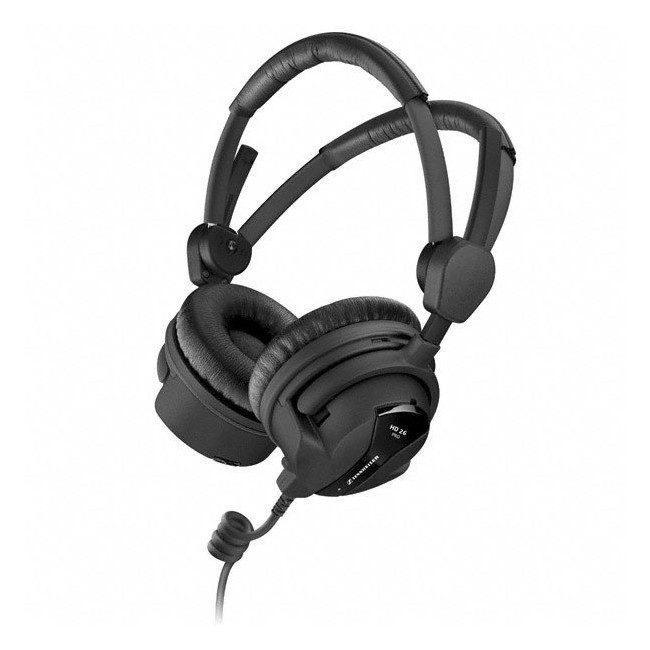 Sennheiser HD 26 PRO DJ- en studiohoofdtelefoon
