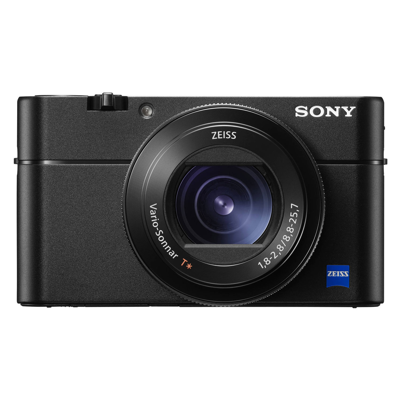 Sony Cybershot DSC-RX100 V(A) compact camera <br/>€ 828.00 <br/> <a href='https://www.cameranu.nl/fotografie/?tt=12190_474631_241358_&r=https%3A%2F%2Fwww.cameranu.nl%2Fnl%2Fp2627495%2Fsony-cybershot-dsc-rx100-v-a-compact-camera%3Fchannable%3De10841.MjYyNzQ5NQ%26utm_campaign%3D%26utm_content%3DSony%2Bcompact%2Bcamera%26utm_source%3DTradetracker%26utm_medium%3Dcpc%26utm_term%3DDigitale%2Bcamera%26apos%3Bs' target='_blank'>naar de winkel</a>