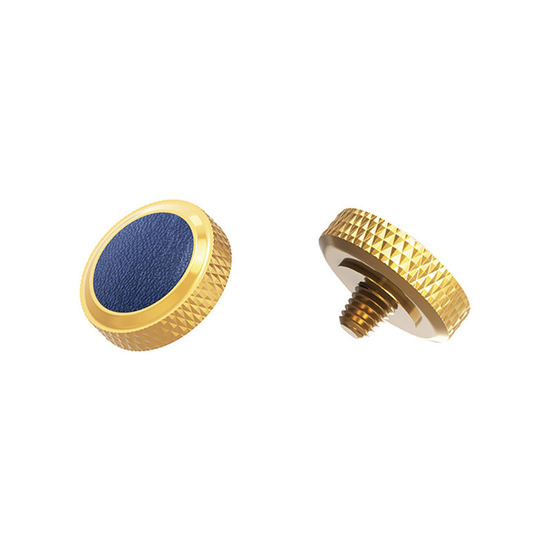 JJC Deluxe Soft Release Button SRB-DGD Blauw <br/>€ 9.95 <br/> <a href='https://www.cameranu.nl/fotografie/?tt=12190_474631_241358_&r=https%3A%2F%2Fwww.cameranu.nl%2Fnl%2Fp2626075%2Fjjc-deluxe-soft-release-button-srb-dgd-blauw%3Fchannable%3De10841.MjYyNjA3NQ%26utm_campaign%3D%26utm_content%3DLeica%2Bcamera%2Baccessoires%26utm_source%3DTradetracker%26utm_medium%3Dcpc%26utm_term%3DDigitale%2Bcamera%26apos%3Bs' target='_blank'>naar de winkel</a>