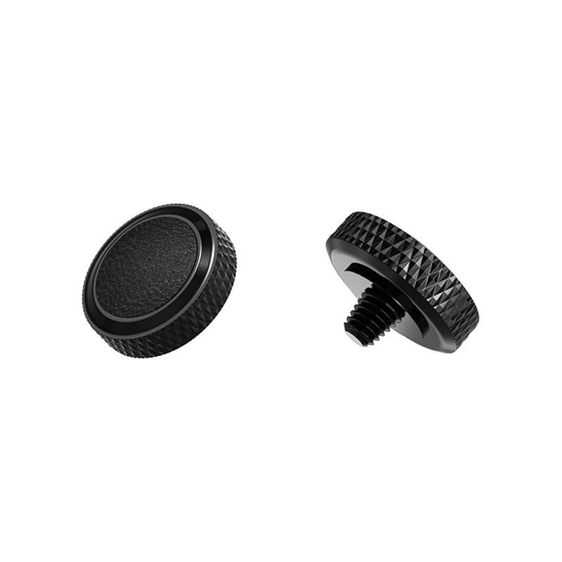 JJC Deluxe Soft Release Button SRB-BK Zwart <br/>€ 9.95 <br/> <a href='https://www.cameranu.nl/fotografie/?tt=12190_474631_241358_&r=https%3A%2F%2Fwww.cameranu.nl%2Fnl%2Fp2626065%2Fjjc-deluxe-soft-release-button-srb-bk-zwart%3Fchannable%3De10841.MjYyNjA2NQ%26utm_campaign%3D%26utm_content%3DLeica%2Bcamera%2Baccessoires%26utm_source%3DTradetracker%26utm_medium%3Dcpc%26utm_term%3DDigitale%2Bcamera%26apos%3Bs' target='_blank'>naar de winkel</a>
