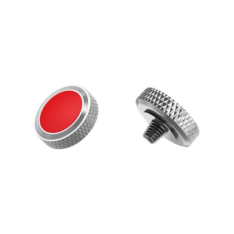 JJC Deluxe Soft Release Button SRB-GR Rood <br/>€ 9.95 <br/> <a href='https://www.cameranu.nl/fotografie/?tt=12190_474631_241358_&r=https%3A%2F%2Fwww.cameranu.nl%2Fnl%2Fp2626135%2Fjjc-deluxe-soft-release-button-srb-gr-rood%3Fchannable%3De10841.MjYyNjEzNQ%26utm_campaign%3D%26utm_content%3DLeica%2Bcamera%2Baccessoires%26utm_source%3DTradetracker%26utm_medium%3Dcpc%26utm_term%3DDigitale%2Bcamera%26apos%3Bs' target='_blank'>naar de winkel</a>