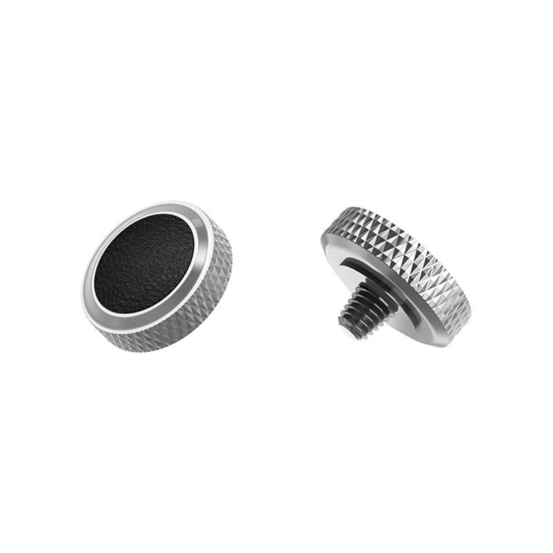JJC Deluxe Soft Release Button SRB-GR Zwart <br/>€ 9.95 <br/> <a href='https://www.cameranu.nl/fotografie/?tt=12190_474631_241358_&r=https%3A%2F%2Fwww.cameranu.nl%2Fnl%2Fp2626145%2Fjjc-deluxe-soft-release-button-srb-gr-zwart%3Fchannable%3De10841.MjYyNjE0NQ%26utm_campaign%3D%26utm_content%3DLeica%2Bcamera%2Baccessoires%26utm_source%3DTradetracker%26utm_medium%3Dcpc%26utm_term%3DDigitale%2Bcamera%26apos%3Bs' target='_blank'>naar de winkel</a>