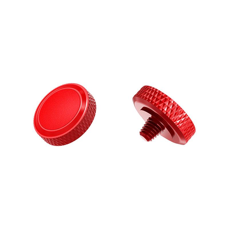 JJC Deluxe Soft Release Button SRB-R Rood <br/>€ 9.95 <br/> <a href='https://www.cameranu.nl/fotografie/?tt=12190_474631_241358_&r=https%3A%2F%2Fwww.cameranu.nl%2Fnl%2Fp2626175%2Fjjc-deluxe-soft-release-button-srb-r-rood%3Fchannable%3De10841.MjYyNjE3NQ%26utm_campaign%3D%26utm_content%3DLeica%2Bcamera%2Baccessoires%26utm_source%3DTradetracker%26utm_medium%3Dcpc%26utm_term%3DDigitale%2Bcamera%26apos%3Bs' target='_blank'>naar de winkel</a>