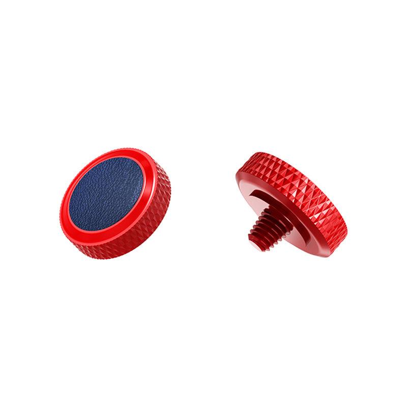 JJC Deluxe Soft Release Button SRB-R Blauw <br/>€ 9.95 <br/> <a href='https://www.cameranu.nl/fotografie/?tt=12190_474631_241358_&r=https%3A%2F%2Fwww.cameranu.nl%2Fnl%2Fp2626155%2Fjjc-deluxe-soft-release-button-srb-r-blauw%3Fchannable%3De10841.MjYyNjE1NQ%26utm_campaign%3D%26utm_content%3DLeica%2Bcamera%2Baccessoires%26utm_source%3DTradetracker%26utm_medium%3Dcpc%26utm_term%3DDigitale%2Bcamera%26apos%3Bs' target='_blank'>naar de winkel</a>