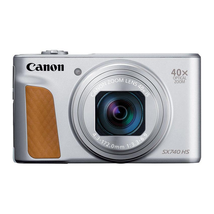 Canon Powershot SX740 HS compact camera Zilver <br/>€ 339.00 <br/> <a href='https://www.cameranu.nl/fotografie/?tt=12190_474631_241358_&r=https%3A%2F%2Fwww.cameranu.nl%2Fnl%2Fp2628475%2Fcanon-powershot-sx740-hs-compact-camera-zilver%3Fchannable%3De10841.MjYyODQ3NQ%26utm_campaign%3D%26utm_content%3DCompact%2Bcamera%26utm_source%3DTradetracker%26utm_medium%3Dcpc%26utm_term%3DDigitale%2Bcamera%26apos%3Bs' target='_blank'>naar de winkel</a>