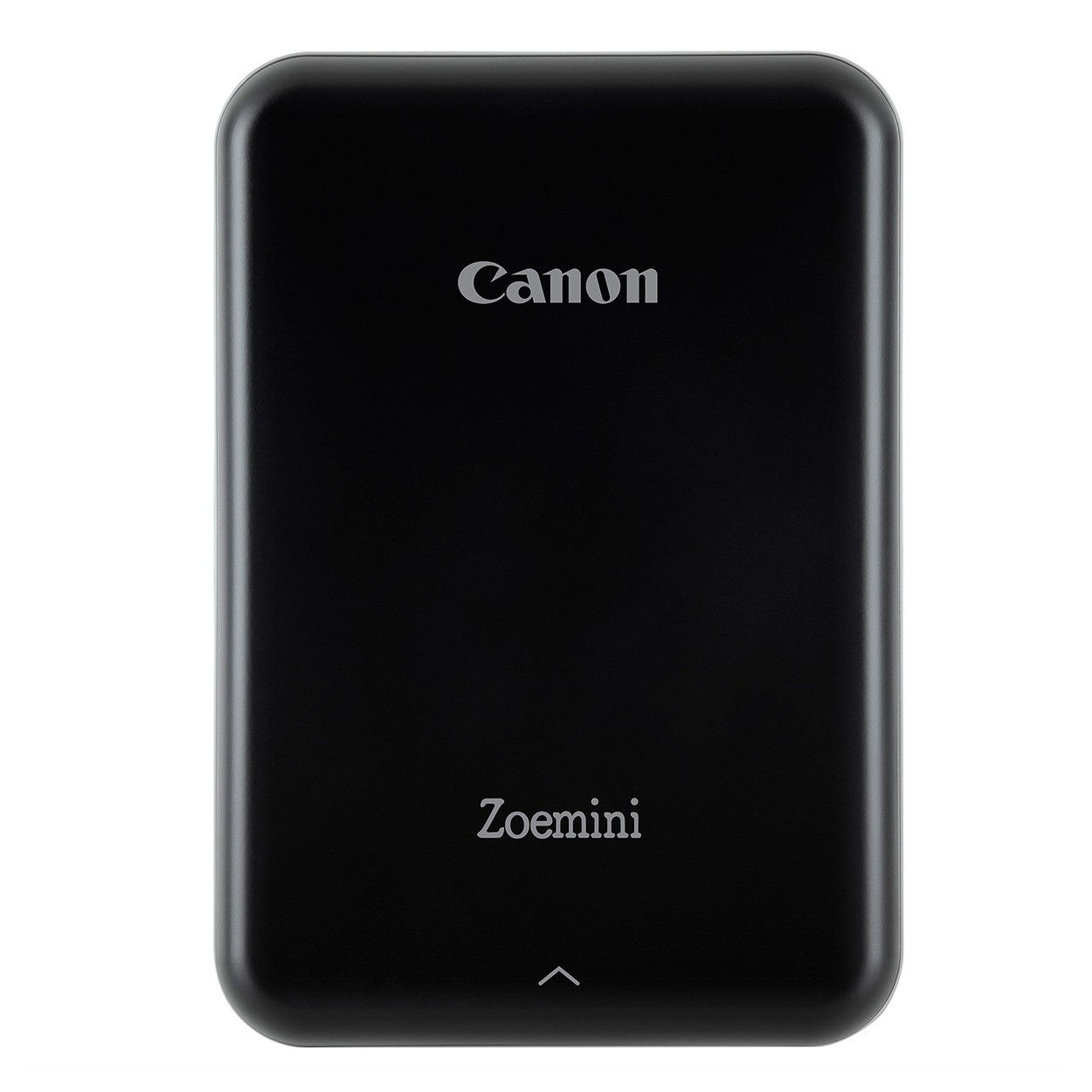 Canon Zoemini draagbare fotoprinter Zwart