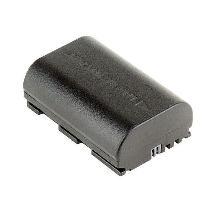 Canon LP-E6 accu (Hedbox RP-LPE6)