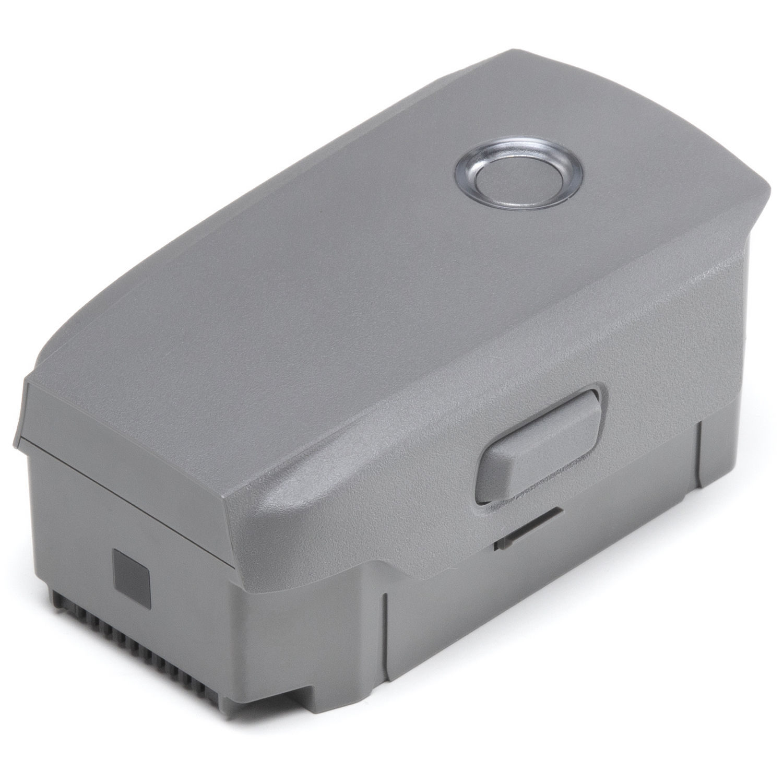 DJI Mavic 2 Intelligent Flight Battery (Part 2)