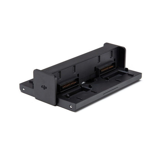 DJI Mavic 2 Battery Charging Hub (Part 10)