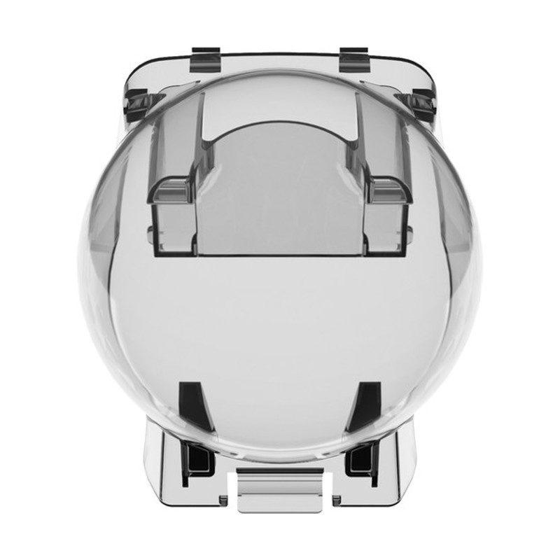 DJI Mavic 2 Zoom Gimbal Protector (Part 16)