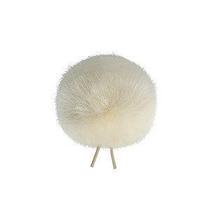 Bubblebee The Windbubble Size 2 Gebroken Wit