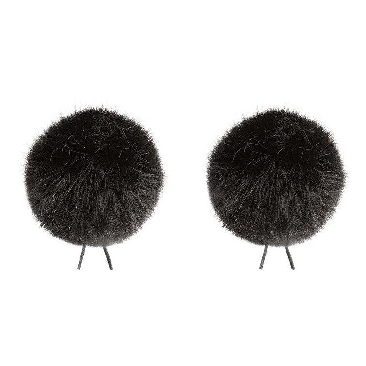 Afbeelding van Bubblebee The Twin Windbubbles Size 3 Zwart