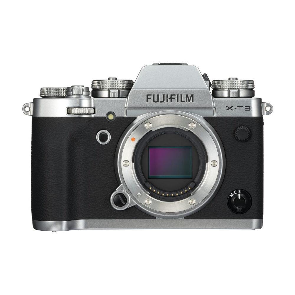 Fujifilm X-T3 systeemcamera Body Zilver <br/>€ 1299.00 <br/> <a href='https://www.cameranu.nl/fotografie/?tt=12190_474631_241358_&r=https%3A%2F%2Fwww.cameranu.nl%2Fnl%2Fp2690055%2Ffujifilm-x-t3-systeemcamera-body-zilver%3Fchannable%3De10841.MjY5MDA1NQ%26utm_campaign%3D%26utm_content%3DSysteemcamera%26utm_source%3DTradetracker%26utm_medium%3Dcpc%26utm_term%3DDigitale%2Bcamera%26apos%3Bs' target='_blank'>naar de winkel</a>