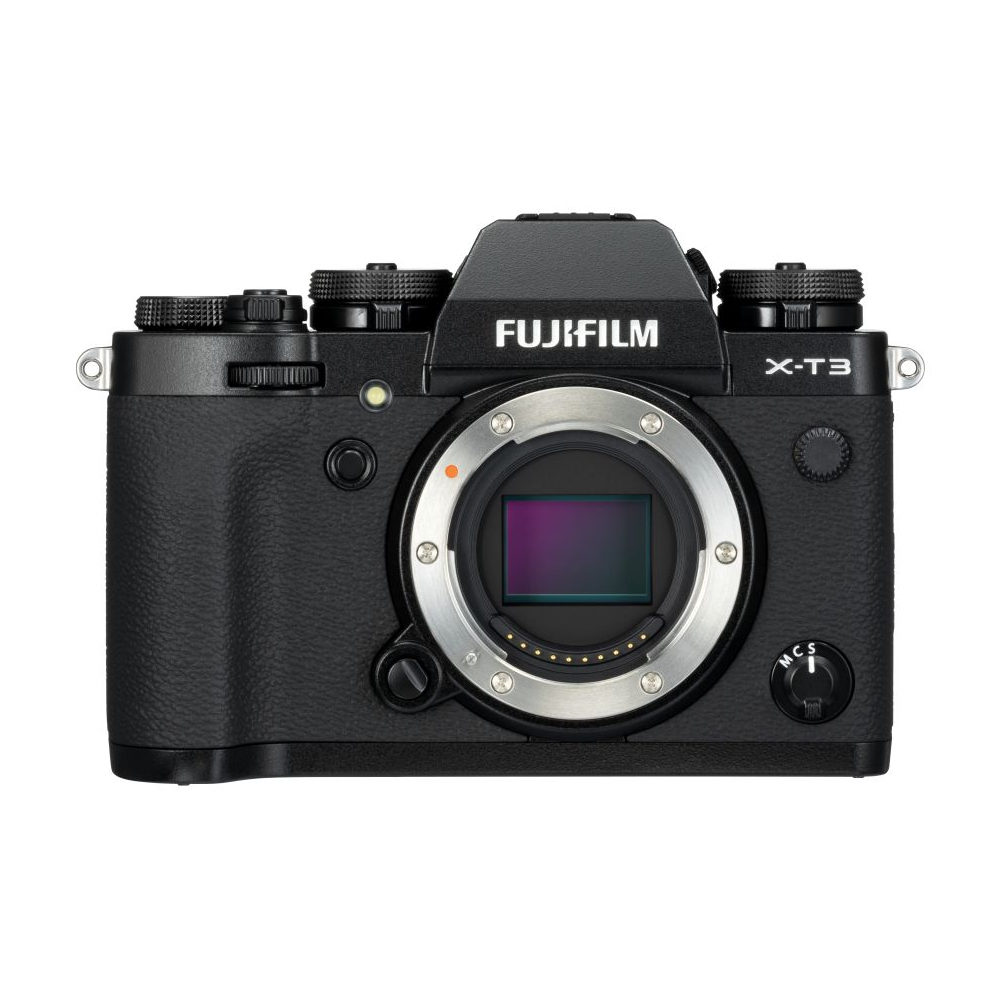 Fujifilm X-T3 systeemcamera Body Zwart <br/>€ 1299.00 <br/> <a href='https://www.cameranu.nl/fotografie/?tt=12190_474631_241358_&r=https%3A%2F%2Fwww.cameranu.nl%2Fnl%2Fp2690045%2Ffujifilm-x-t3-systeemcamera-body-zwart%3Fchannable%3De10841.MjY5MDA0NQ%26utm_campaign%3D%26utm_content%3DSysteemcamera%26utm_source%3DTradetracker%26utm_medium%3Dcpc%26utm_term%3DDigitale%2Bcamera%26apos%3Bs' target='_blank'>naar de winkel</a>