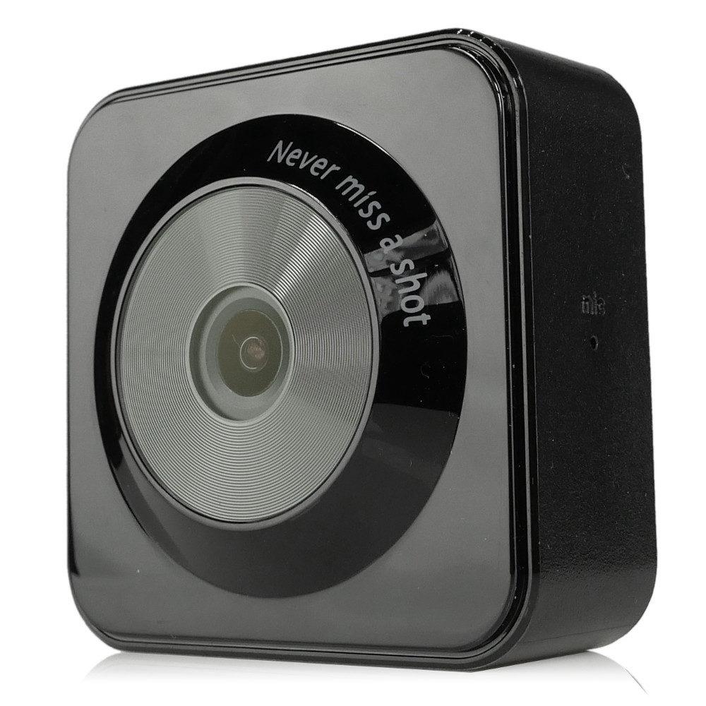 Brinno TLC130 Timelapse Camera Zwart <br/>€ 279.00 <br/> <a href='https://www.cameranu.nl/fotografie/?tt=12190_474631_241358_&r=https%3A%2F%2Fwww.cameranu.nl%2Fnl%2Fp2696115%2Fbrinno-tlc130-timelapse-camera-zwart%3Fchannable%3De10841.MjY5NjExNQ%26utm_campaign%3D%26utm_content%3DTimelapse%2Bcamera%26utm_source%3DTradetracker%26utm_medium%3Dcpc%26utm_term%3DDigitale%2Bcamera%26apos%3Bs' target='_blank'>naar de winkel</a>