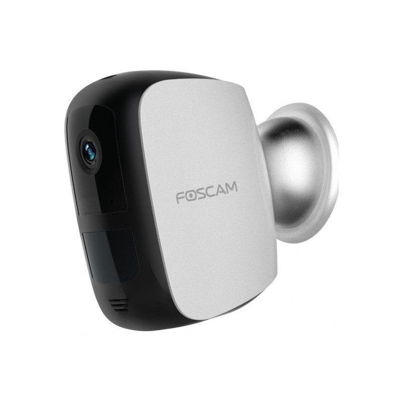 Foscam B1 HD Battery Camera