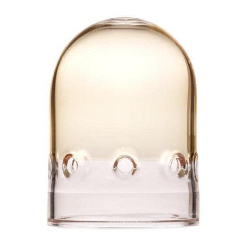 Broncolor Beschermglas 5500K voor HMI F575.800