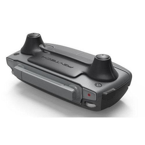 PGYTech DJI Mavic 2 Control Stick Protector