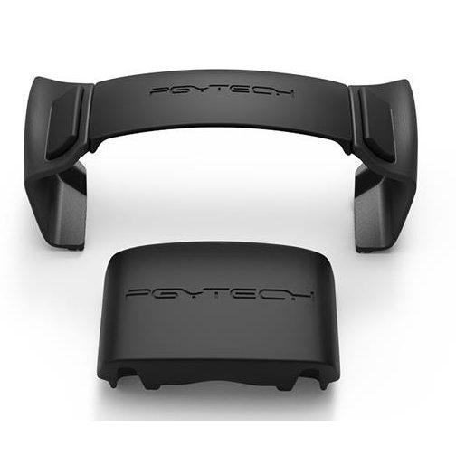 Pgytech Propeller Holders voor DJI Mavic 2 Pro en Zoom