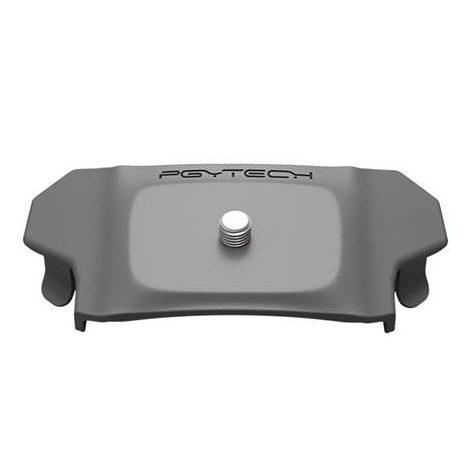 Pgytech Connector voor DJI Mavic 2 Pro en Zoom