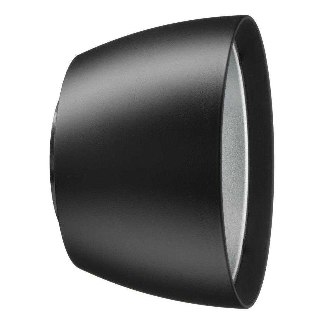Broncolor L40 Standard Reflector