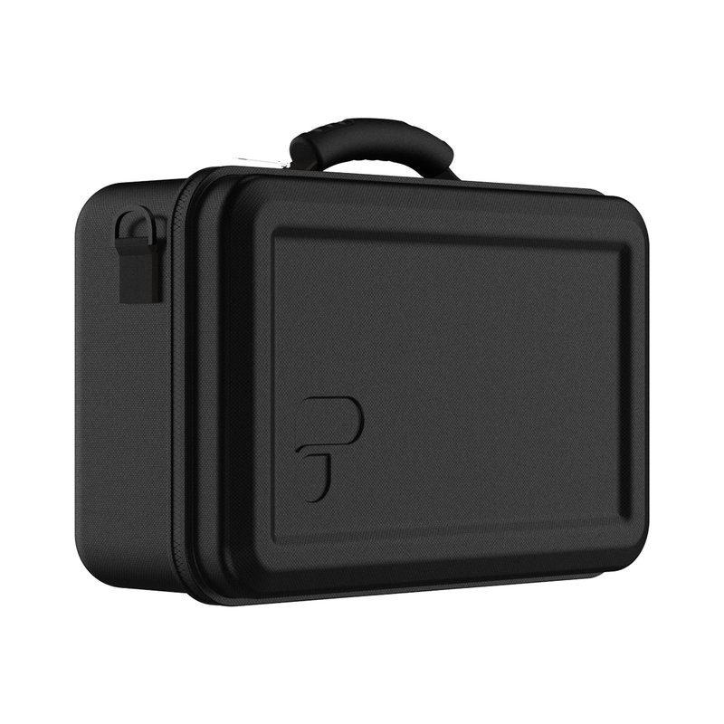 Polar Pro Rugged Case voor DJI Mavic 2