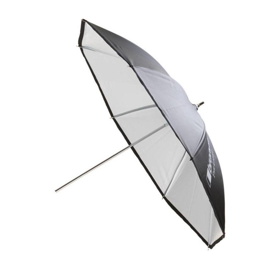 Broncolor Paraplu White 102cm