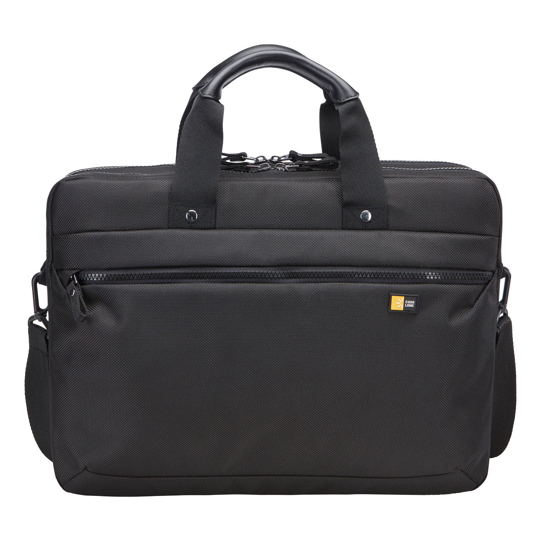 "Afbeelding van Case Logic 15.6"" Bryker laptop tas BRYB 115"