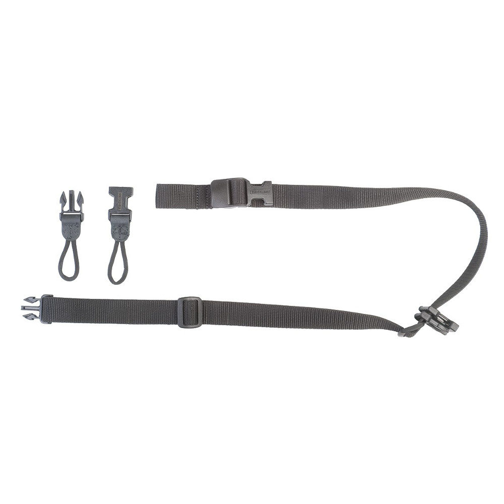 Op/Tech System Connectors Sling Strap Adaptor Quick Adjust