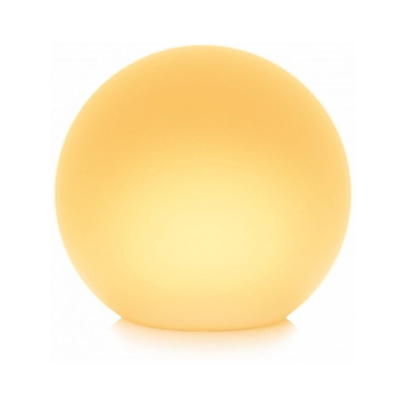 Eve Flare Portable Smart LED Lamp
