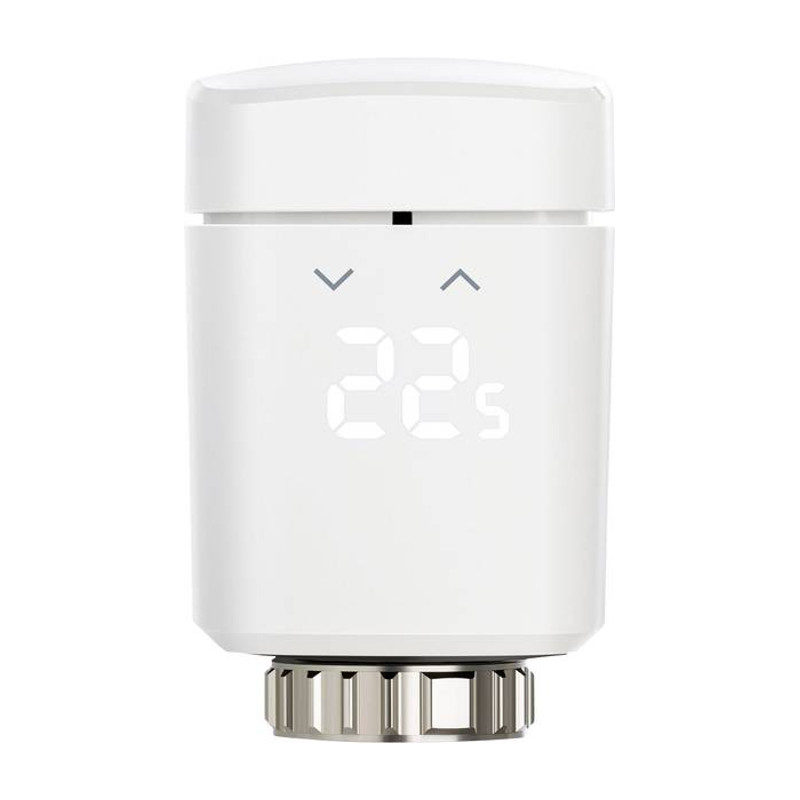 Eve Thermo 2.0 radiatorthermostaat
