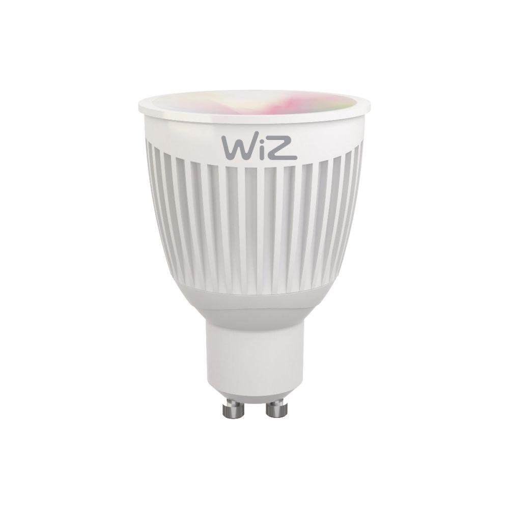 WiZ Colors GU10 - 345lm 1-pack