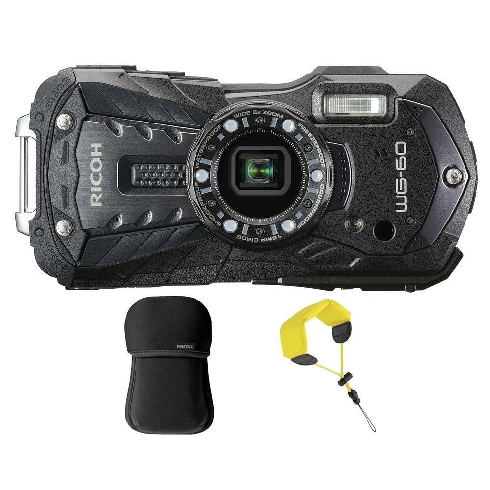 Ricoh WG-60 compact camera Kit Zwart <br/>€ 239.00 <br/> <a href='https://www.cameranu.nl/fotografie/?tt=12190_474631_241358_&r=https%3A%2F%2Fwww.cameranu.nl%2Fnl%2Fp2747405%2Fricoh-wg-60-compact-camera-kit-zwart%3Fchannable%3De10841.Mjc0NzQwNQ%26utm_campaign%3D%26utm_content%3DCompact%2Bcamera%26utm_source%3DTradetracker%26utm_medium%3Dcpc%26utm_term%3DDigitale%2Bcamera%26apos%3Bs' target='_blank'>naar de winkel</a>