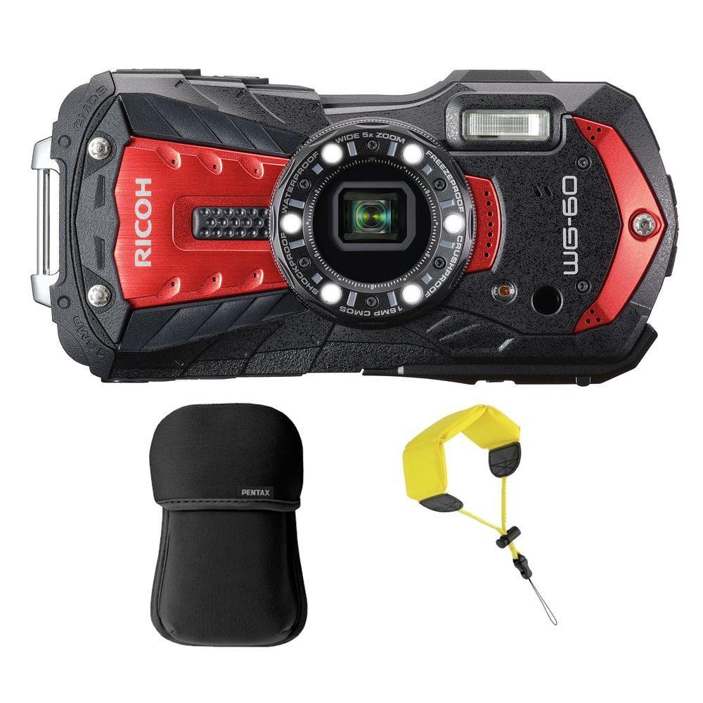 Ricoh WG-60 compact camera Kit Rood <br/>€ 239.00 <br/> <a href='https://www.cameranu.nl/fotografie/?tt=12190_474631_241358_&r=https%3A%2F%2Fwww.cameranu.nl%2Fnl%2Fp2747415%2Fricoh-wg-60-compact-camera-kit-rood%3Fchannable%3De10841.Mjc0NzQxNQ%26utm_campaign%3D%26utm_content%3DCompact%2Bcamera%26utm_source%3DTradetracker%26utm_medium%3Dcpc%26utm_term%3DDigitale%2Bcamera%26apos%3Bs' target='_blank'>naar de winkel</a>