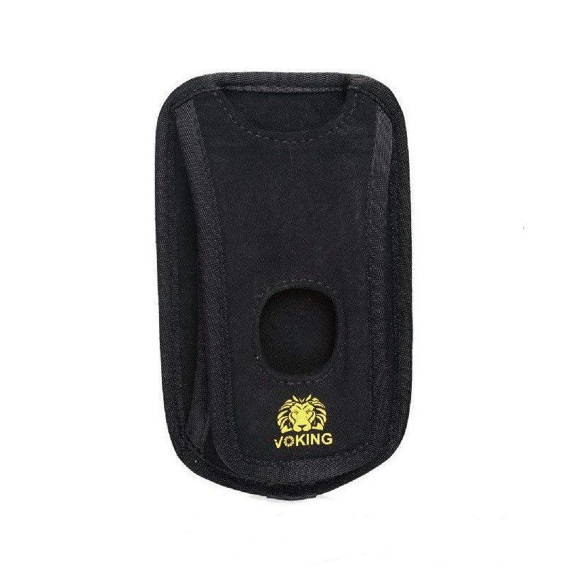 Voking VK-Q7B Cushion Pad