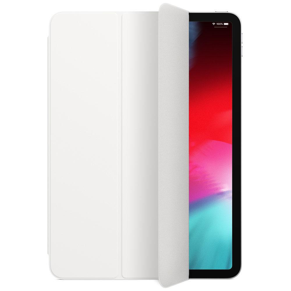 Afbeelding van Apple iPad Pro 11 inch Smart Folio Wit