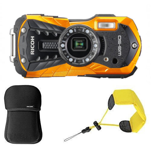Ricoh WG-50 compact camera Kit Oranje <br/>€ 189.00 <br/> <a href='https://www.cameranu.nl/fotografie/?tt=12190_474631_241358_&r=https%3A%2F%2Fwww.cameranu.nl%2Fnl%2Fp2372535%2Fricoh-wg-50-compact-camera-kit-oranje%3Fchannable%3De10841.MjM3MjUzNQ%26utm_campaign%3D%26utm_content%3DCompact%2Bcamera%26utm_source%3DTradetracker%26utm_medium%3Dcpc%26utm_term%3DDigitale%2Bcamera%26apos%3Bs' target='_blank'>naar de winkel</a>