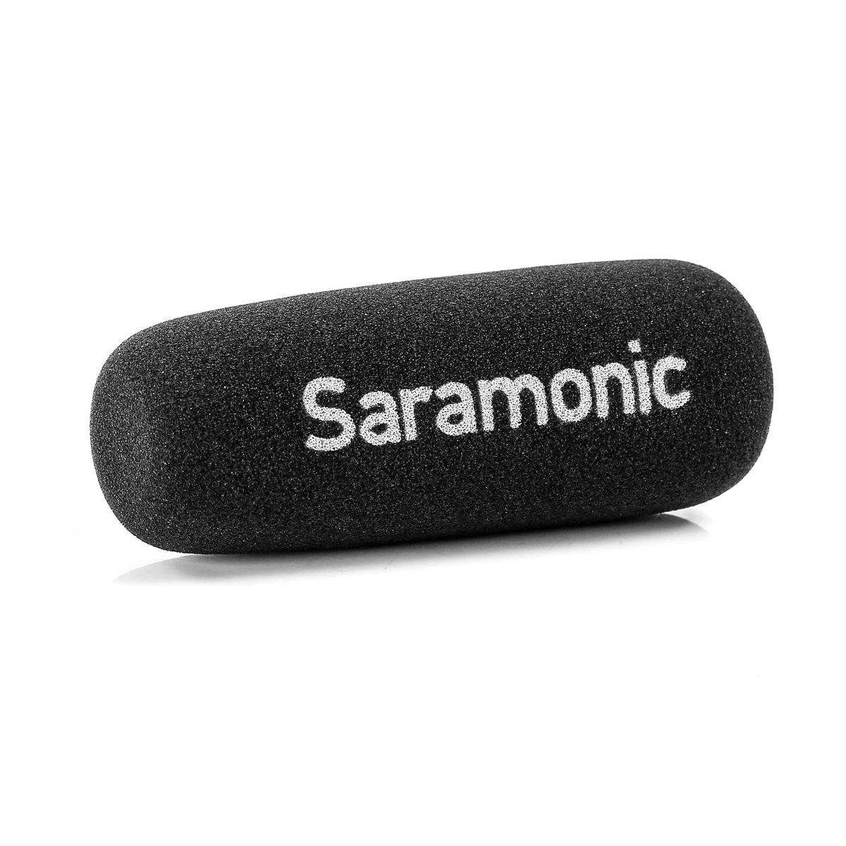 Saramonic FWS104 Plopkap windscreen voor TM7