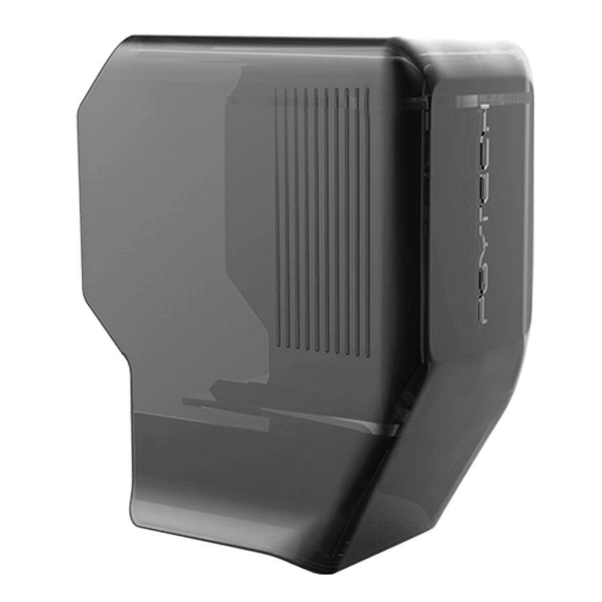 Pgytech Gimbal Protector voor DJI Osmo Pocket met korting