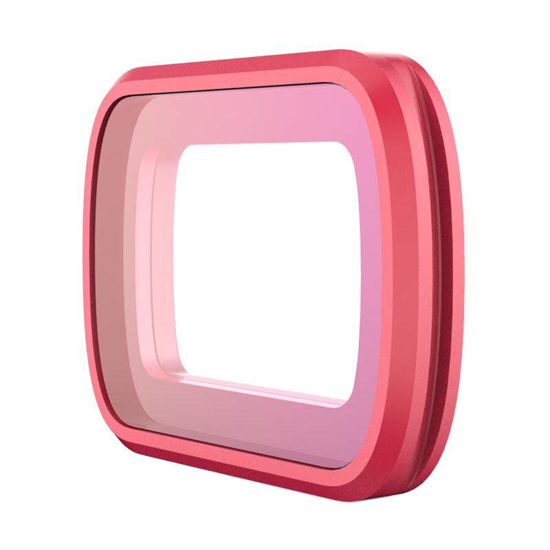 Pgytech UV-filter MRC voor DJI Osmo Pocket met korting