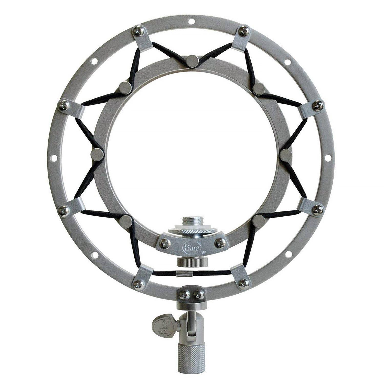 Blue Ringer vintage suspension mount