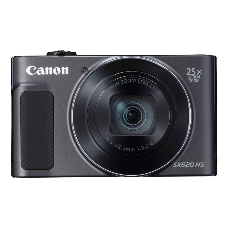 Canon PowerShot SX620 HS compact camera Zwart <br/>€ 189.00 <br/> <a href='https://www.cameranu.nl/fotografie/?tt=12190_474631_241358_&r=https%3A%2F%2Fwww.cameranu.nl%2Fnl%2Fp1068785%2Fcanon-powershot-sx620-hs-compact-camera-zwart%3Fchannable%3De10841.MTA2ODc4NQ%26utm_campaign%3D%26utm_content%3DCompact%2Bcamera%26utm_source%3DTradetracker%26utm_medium%3Dcpc%26utm_term%3DDigitale%2Bcamera%26apos%3Bs' target='_blank'>naar de winkel</a>