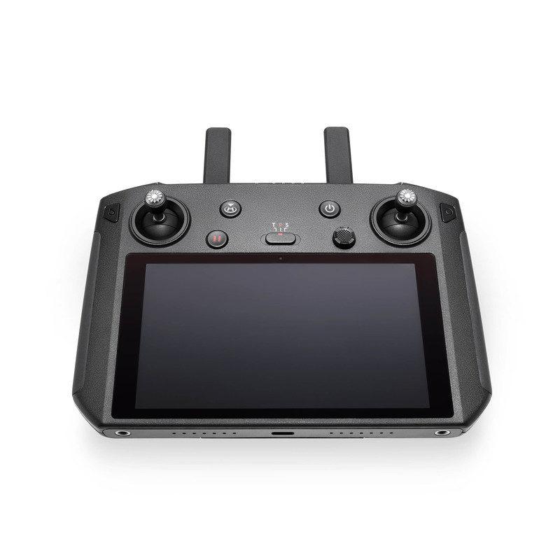 DJI Smart Controller voor Mavic 2