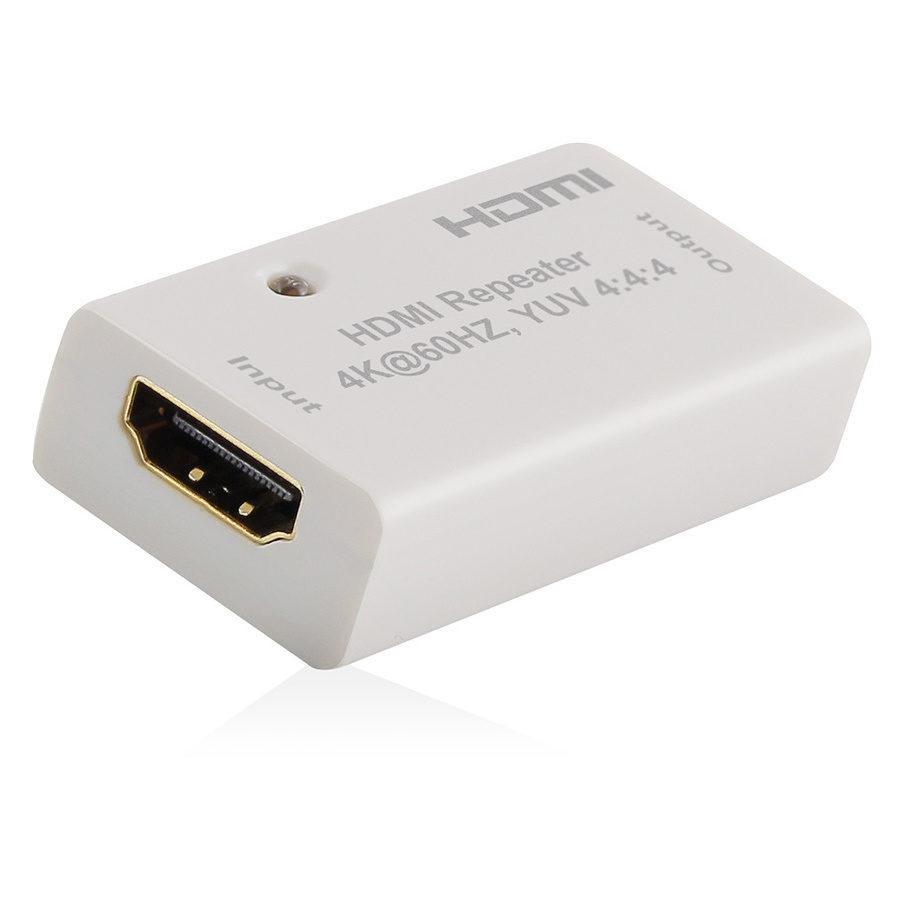 Afbeelding van Eminent AB7818 HDMI Repeater