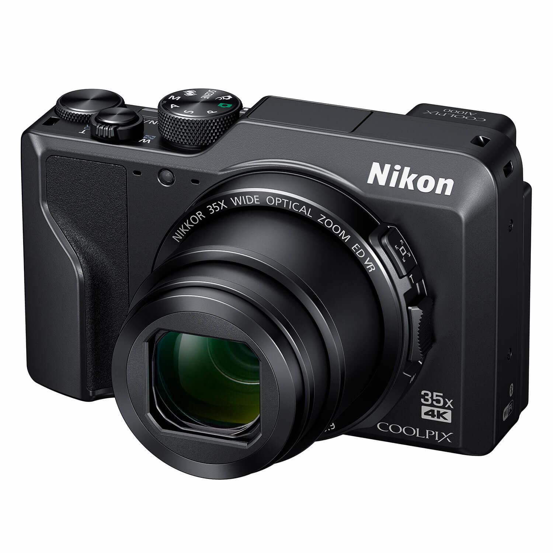 Nikon Coolpix A1000 compact camera Zwart <br/>€ 369.00 <br/> <a href='https://www.cameranu.nl/fotografie/?tt=12190_474631_241358_&r=https%3A%2F%2Fwww.cameranu.nl%2Fnl%2Fp2917205%2Fnikon-coolpix-a1000-compact-camera-zwart%3Fchannable%3De10841.MjkxNzIwNQ%26utm_campaign%3D%26utm_content%3DCompact%2Bcamera%26utm_source%3DTradetracker%26utm_medium%3Dcpc%26utm_term%3DDigitale%2Bcamera%26apos%3Bs' target='_blank'>naar de winkel</a>