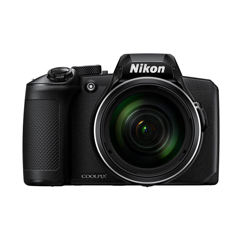 Nikon Coolpix B600 compact camera Zwart <br/>€ 299.00 <br/> <a href='https://www.cameranu.nl/fotografie/?tt=12190_474631_241358_&r=https%3A%2F%2Fwww.cameranu.nl%2Fnl%2Fp2917225%2Fnikon-coolpix-b600-compact-camera-zwart%3Fchannable%3De10841.MjkxNzIyNQ%26utm_campaign%3D%26utm_content%3DCompact%2Bcamera%26utm_source%3DTradetracker%26utm_medium%3Dcpc%26utm_term%3DDigitale%2Bcamera%26apos%3Bs' target='_blank'>naar de winkel</a>