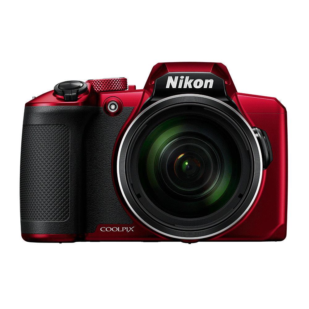 Nikon Coolpix B600 compact camera Rood <br/>€ 299.00 <br/> <a href='https://www.cameranu.nl/fotografie/?tt=12190_474631_241358_&r=https%3A%2F%2Fwww.cameranu.nl%2Fnl%2Fp2917235%2Fnikon-coolpix-b600-compact-camera-rood%3Fchannable%3De10841.MjkxNzIzNQ%26utm_campaign%3D%26utm_content%3DCompact%2Bcamera%26utm_source%3DTradetracker%26utm_medium%3Dcpc%26utm_term%3DDigitale%2Bcamera%26apos%3Bs' target='_blank'>naar de winkel</a>